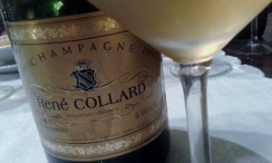 champagne 7 nov 2015 (24)