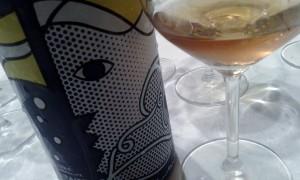 champagne 7 nov 2015 (42)