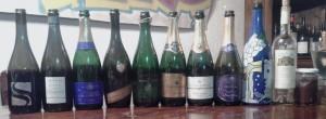 champagne 7 nov 2015 (59)