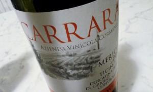 carrara 2009 e cormano 2007 (4)