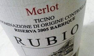 rubio riserva 2005 (2)